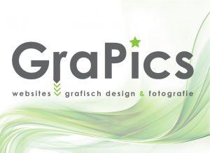 grapics-web