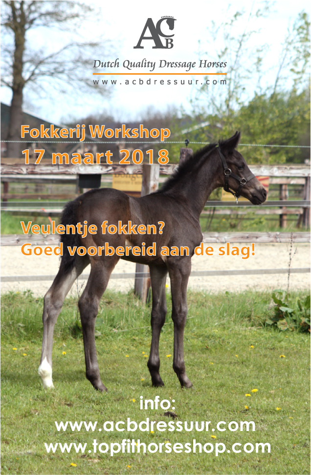 fokkerij-workshop-acb