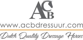 ACB DRESSUUR
